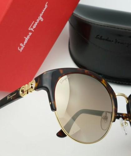 Cheap online Replica Ferragamo Sunglasses SF902SK Online SFE007