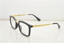 eyeglasses online VPS09SV imitation spectacle FP703