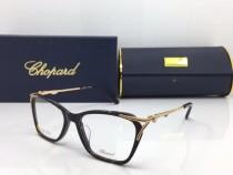 Wholesale Replica CHOPARD Eyeglasses 172S Online FCH120