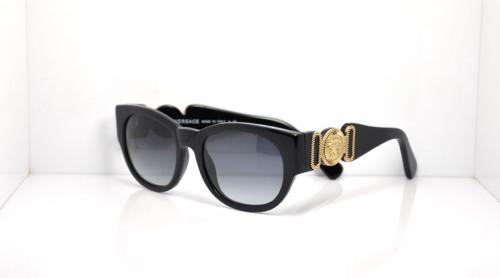 Versace  Sunglasses  V038