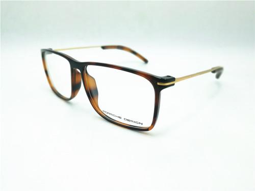 Fake PORSCHE Eyeglasses P8297 online FPS707