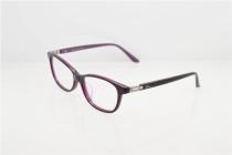 Dior CD7134  eyeglasses  frames FC528