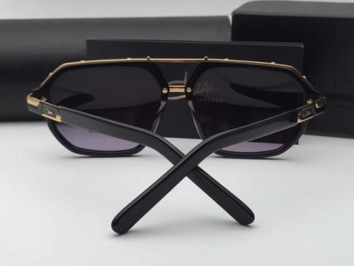 Buy online Replica Cazal Sunglasses MOD8038 Online SCZ140