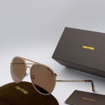 Wholesale Replica TOM FORD Sunglasses FT0728 Online STF189