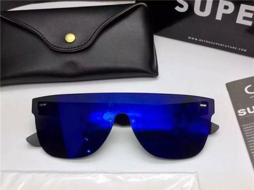 SUPER  LOVERS sunglasses online SSU002
