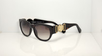 Versace  Sunglasses  V037