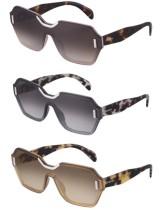 Buy online Fake PRADA sunglasses Online SP137