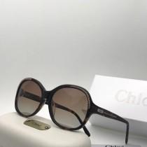 Sales online Fake CHLOE CL2210 Sunglasses Online SCHL004