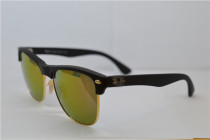 4175 film sunglasses  SR078