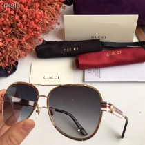 Wholesale Fake GUCCI Sunglasses GG0439 Online SG523