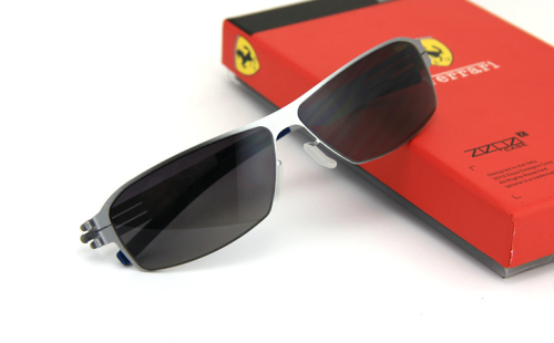 Designer sunglasses online imitation spectacle SIC008