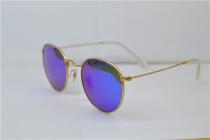 3447 sunglasses  SR064