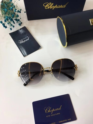Buy online Copy CHOPARD Sunglasses Online SCH150