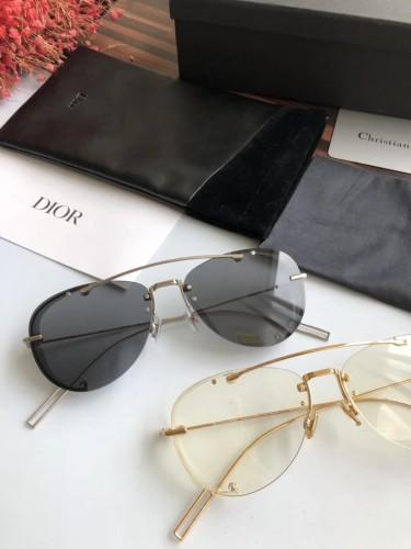 Wholesale Copy DIOR Sunglasses CHROMA1 Online SC126
