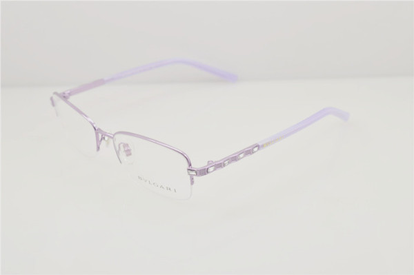 Designer Bvlgari eyeglasses online BV2156 best quality breaking proof FBV237
