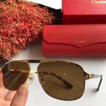 Wholesale Replica Cartier Sunglasses CT0102S Online CR125