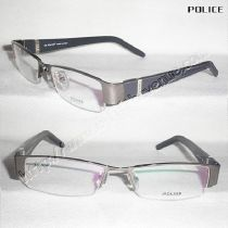 POLICE eyeglass optical frame FPL172