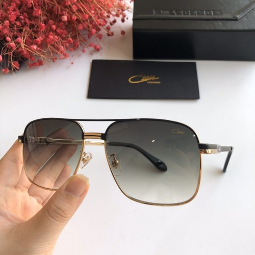 Wholesale Replica 2020 Spring New Arrivals for Cazal Sunglasses CT0299 Online SCZ164