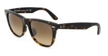 RAY BAN Sunglasses 2140 frames high quality breaking proof SR171