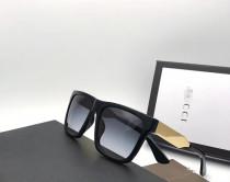 Quality cheap Fake GUCCI Sunglasses Online SG336