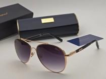 Wholesale Replica CHOPARD Sunglasses SCHB29 Online SCH157