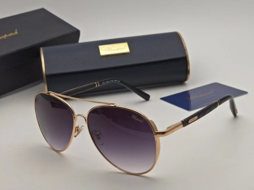 Wholesale Replica CHOPARD Sunglasses SCHB29 Online SCH157