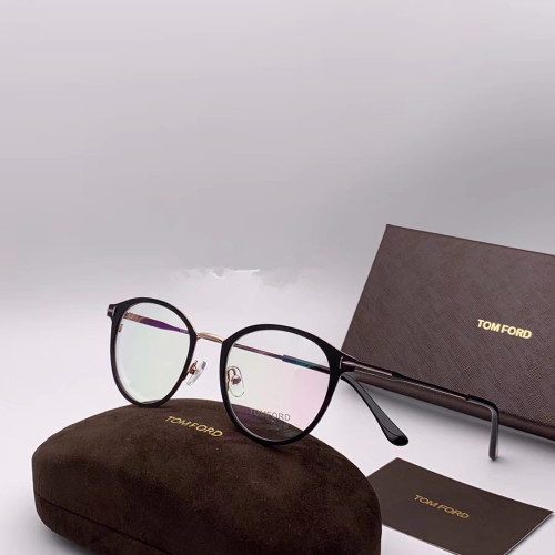 Wholesale Copy TOM FORD Eyeglasses FT5528 Online FTF294