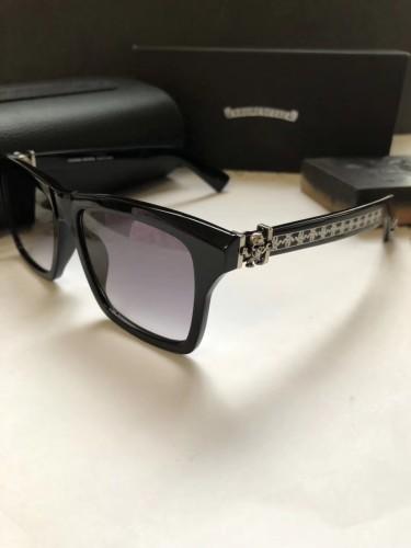 Wholesale Copy Chrome Hearts Sunglasses Online SCE127