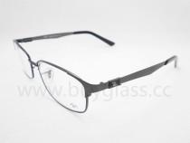 Fashion glasses frames eyewear AAAA+ best quality spectacles black FB545