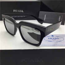 Cheap PRADA Sunglasses SPR27 best quality breaking proof SP110