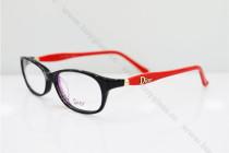 Dior 2025 Eyeglasses Optical  Frames FC498