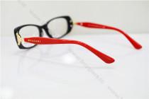 BVLGARI  BV4018B Eyeglasses Optical  Frames FBV190