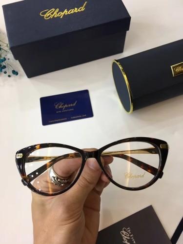 Online store Fake CHOPARD Eyeglasses Online FCH113