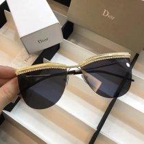 Cheap  DIOR sunglasses Buy online C373