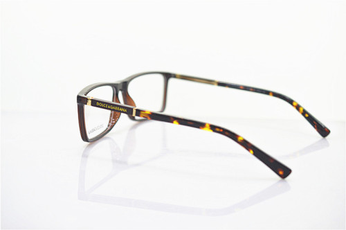 Discount Dolce&Gabbana eyeglasses DG5014 online imitation spectacle FD337