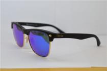 4175 film sunglasses  SR079