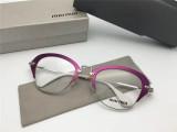 Replica MIU MIU YMU530 Eyeglasses Online FMI153