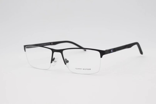 Wholesale Copy Tommy Eyeglasses 6450 online FTM007