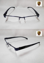 PORSCHE eyeglass optical frame FPS175