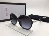 Buy online Copy GUCCI Sunglasses Online SG310