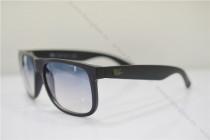 RB4165  sunglasses  SR127
