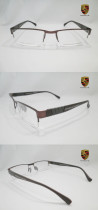 PORSCHE eyeglass optical frame FPS354