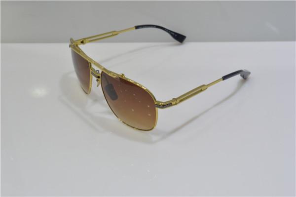DITA sunglasses SDI026