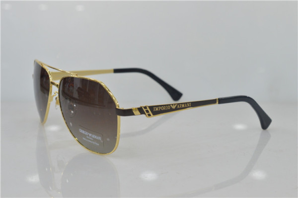 Sunglasses online Armani imitation spectacle SA011