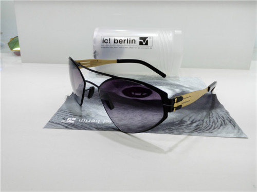 Discount sunglasses online imitation spectacle SIC031