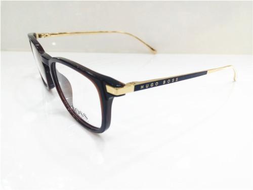 Designer BOSS eyeglasses online 0756 imitation spectacle FH287