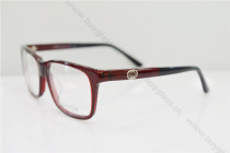 3608  Eyeglasses Optical  Frames FG883