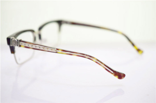 Discount eyeglasses frames FLAPS imitation spectacle FCE032