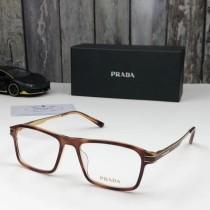 Wholesale Fake PRADA Eyeglasses PR8638 Online FP771