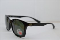 4197 sunglasses  SR103